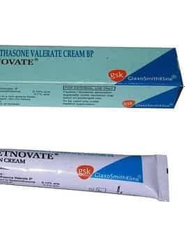 Betnovate / Betamethasone 0.1%